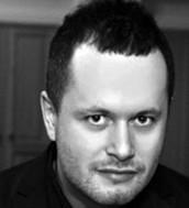 Dmitri-Tcherniakov