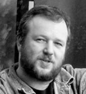 Gleb-Filshtinsky
