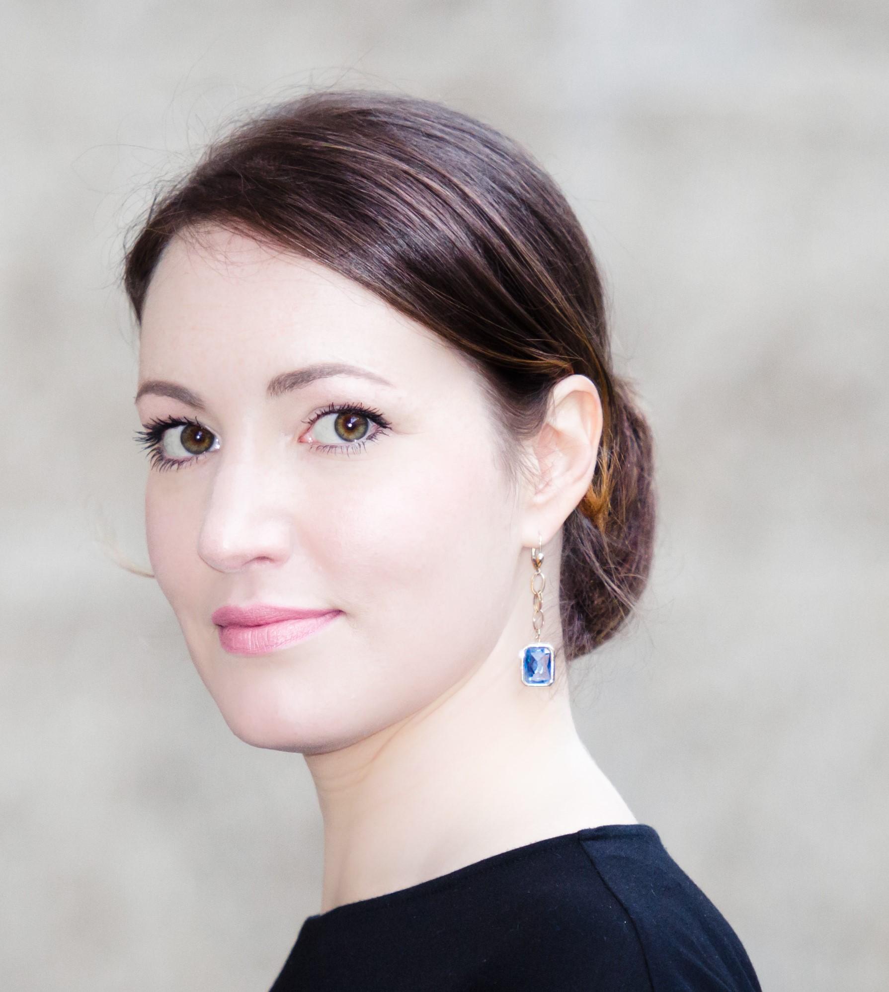 Irina Papenbrock