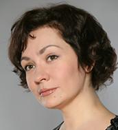 Ksenia-Vyaznikova